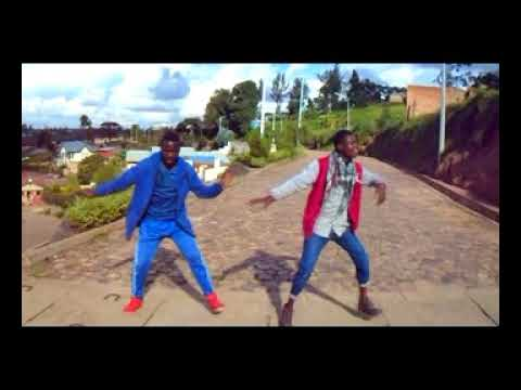 weekend nziza by jay b hard OFFICIAL VIDEO PID Pro @ The Beatnewo studio