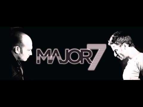 Major7 & D-Addiction - Drugs (Major7 & D-Addiction Remix) 2013