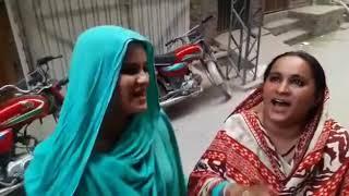 baby song sing by steet beggar