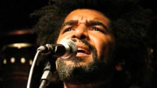"""Aleh Ferreira-""""Samba da Reinha"""""""