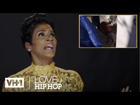 Love & Hip Hop: Atlanta | Check Yourself: Season 6 Episode 9: I'm The Queen B***h | VH1