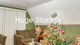 Home for sale | 185 Saratoga Avenue Yonkers, NY 10705