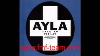 Ayla - Ayla (Taucher Remix) (1999)