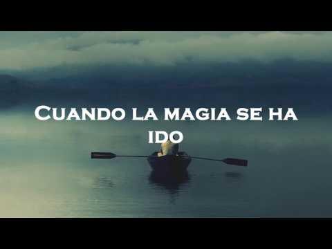 Wake Up Alone - The Chainsmokers (Subtitulado en español)