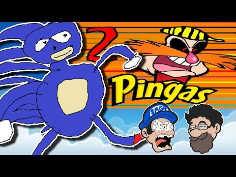 Five nights at pingas 4 night 5-6