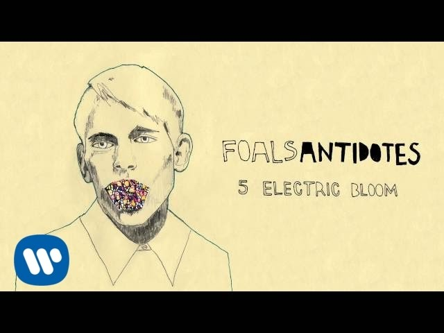 foals-electric-bloom-antidotes-foals