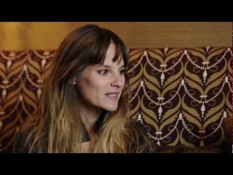 Stephanie Lapointe (RU) - Le Journal de Montréal