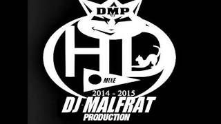 Vybz Kartel - Fire Gunshot (Remix By DJ Malfrat) [DMP-PROD].mp3