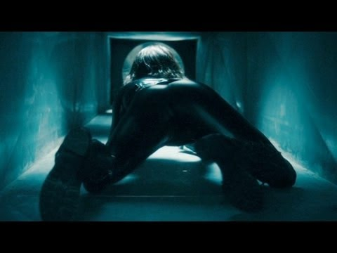 Underworld 4 Awakening | trailer #2 US (2012) Kate Beckinsale
