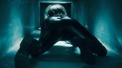 Underworld 4 Awakening | trailer #2 US (2012) Kate Beckinsale