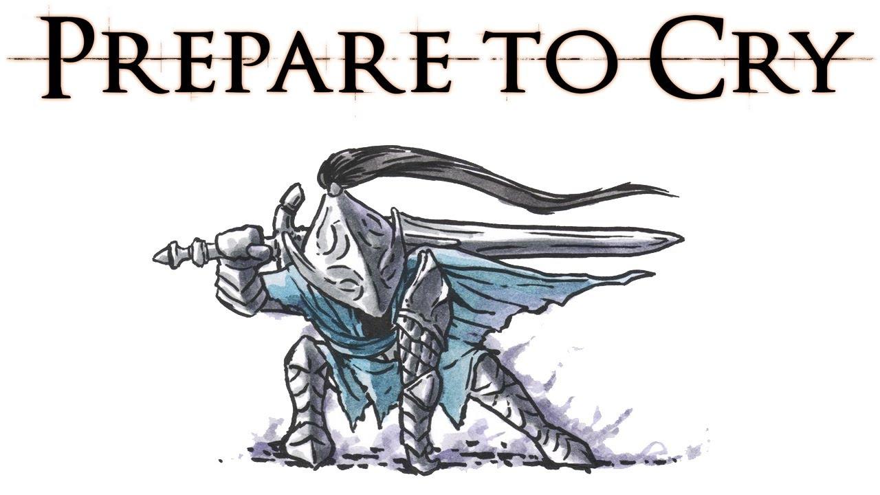 Dark Souls 3 Wallpaper Quote Dark Souls Story The Legend Of Artorias The Abysswalker