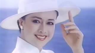 昭和58年(1983)夏、ゴールデンタイムに放送されていたCMです。バブル...