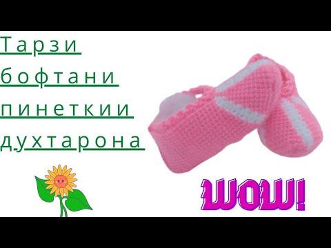 Пинеткии кудакона бо гулхои туниси🧚♀️🧚♀️🧚♀️🧚♀️🧚♀️кисми 1