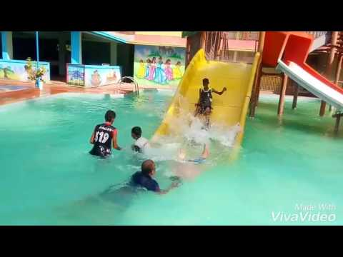 Raj Resort Virar Youtube