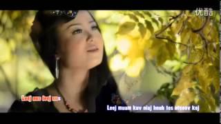 Soob Thoj (陶凤莲) - Tos Koj Rov Los (等你回来) MV