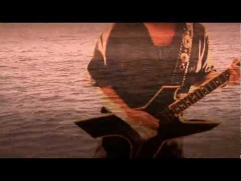 [フル] LOUDNESS「Break New Ground」(8/22発売 アルバム「2・0・1・2」より)
