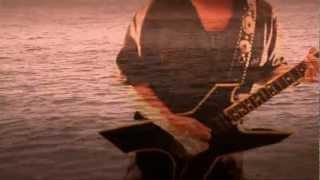 結成31年目を迎えたLOUDNESSの通算25枚目のオリジナルアルバム!! 「2・0...