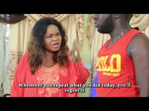 Ohun Oju Nwa - Latest Yoruba Movie 2017 Drama Starring Bimbo Oshin,Ohun Oju Nwa - Latest Yoruba Movie 2017 Drama Starring Bimbo Oshin download