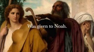 Noah's Legacy