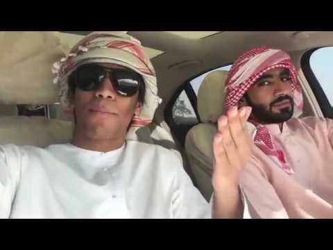 Meet & Greet with zubair, Ahmed & Hamad