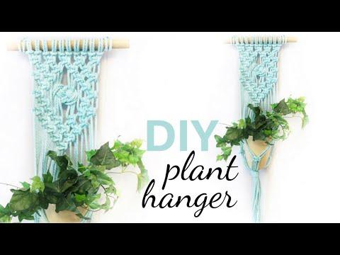 diy-macrame-wall-mounted-plant-hanger
