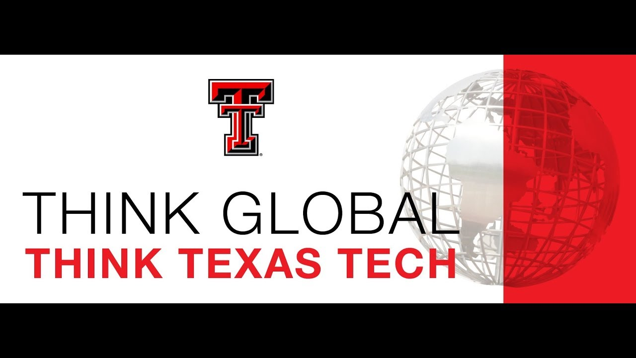 admission scholarship webinar by texas tech university ttu  admission scholarship webinar by texas tech university ttu