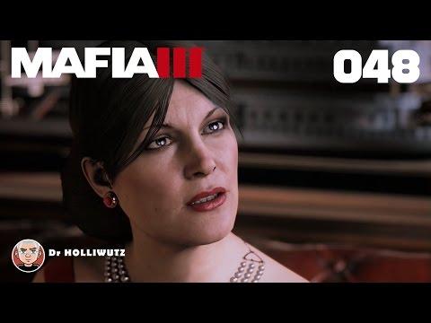 MAFIA III #048 - Remy Duvall [XBO][HD] | Let's Play Mafia 3