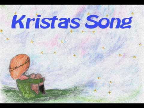 Written For My Wife For Valentine's Day Krista's Song - Star Crossed Lovers