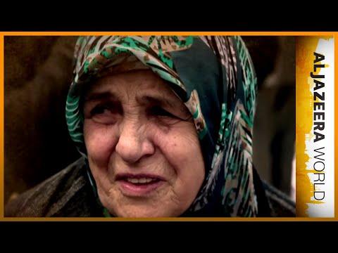 🇹🇷 🇬🇷 The Great Population Exchange between Turkey and Greece | Al Jazeera World