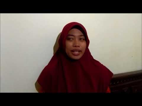 Apa arti Kesuksesan ? Tugas Business Practice 3 Kelompok Raddin STIE Asia Malang