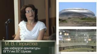 Строительство Олимпийских объектов в Сочи (1 часть)(В конце мая 2012 года делегация Белгородской области посетила строящиеся олимпийские объекты и объекты доро..., 2012-09-14T10:07:37.000Z)