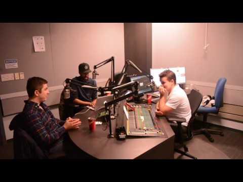 The Steve Dangle Podcast - Jan 27, 2017 - John Scott