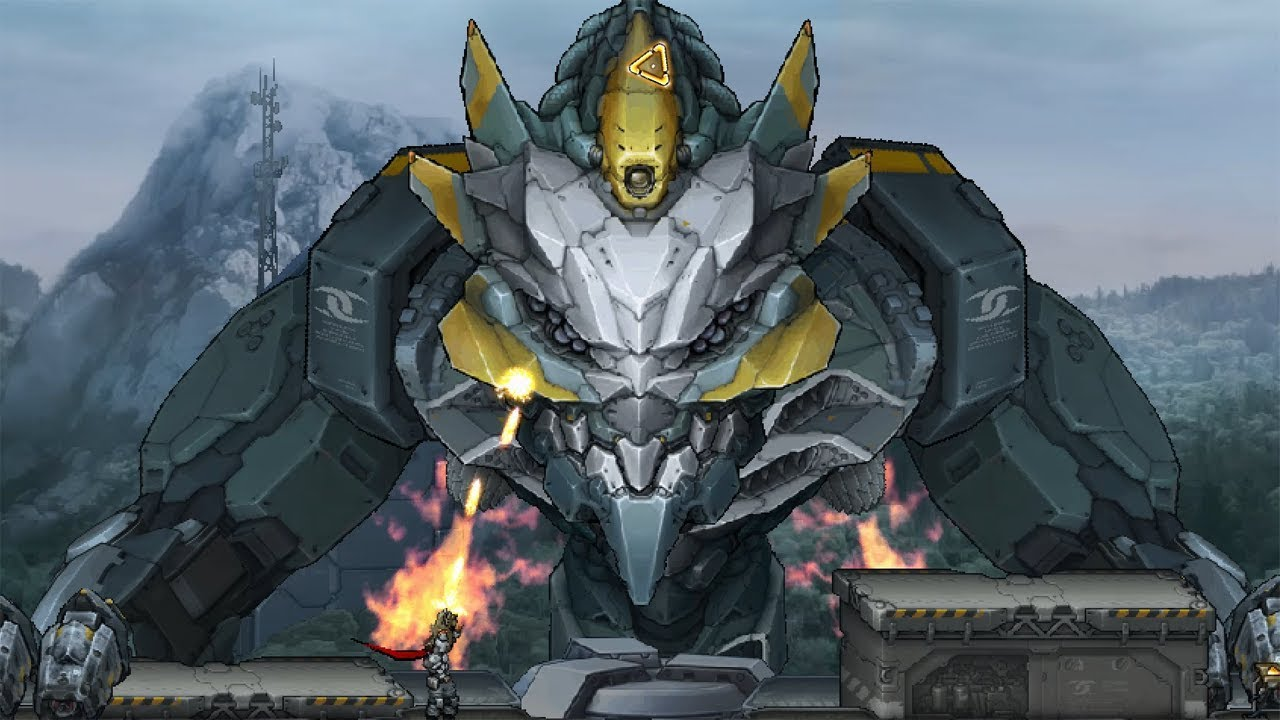 intrusion 2 boss battles no damage clipzuicom