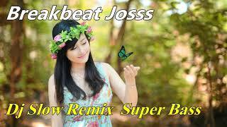 Dj Santai Despacito Super Bassbeat 2018