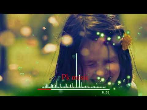 hasle-je-misti-kore-|-bengali-30-second-status-tone
