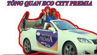 Eco City Premia Buôn Ma Thuột …