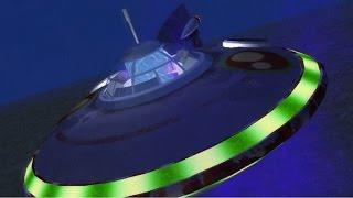 [EL762] The Sims 2 - 11 'Il Cerchio dello Spazio'