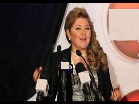 تروي الفنانة مها احمد تفاصيل الرجيم القاسي ورد فعل زوجها thumbnail