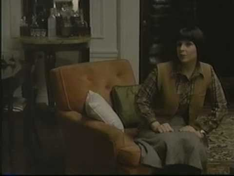 """Windows"" (1980) : A Tribute to the Lesbian Themed Thriller Starring Talia Shire"