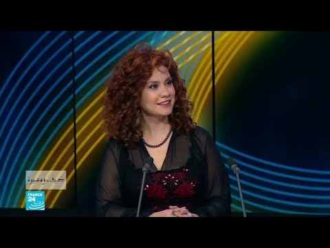 المغنية السورية لينا شاماميان: الحياة في باريس علمتني معنى وأهمية تأليف الموسيقى الخاصة بي  - 16:00-2020 / 1 / 13