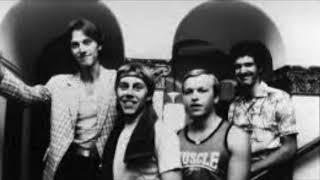 LEVEL 42 HOT WATER live at WEMBLEY 1986