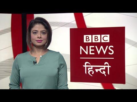 Coronavirus India Update: Lockdown पर मोदी सरकार के फ़ैसले की पूरी हक़ीक़त. BBC Duniya with Sarika