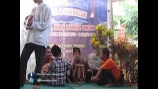 Single Terbaru -  Ayo Bernyanyi Layang Layang Voc Mas Sardi