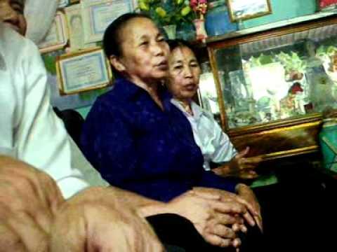 Lê Đình Dũng Xóm 6 Dân Quyền Triệu Sơn Thanh Hóa
