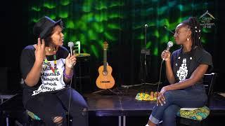 Koudjay | Stella Adjokê | CAMH 2020