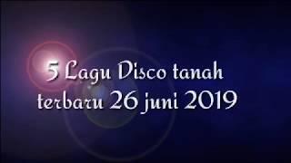 5 lagu dj manado terbaru 2019 - yang cocok untuk acara PART 1