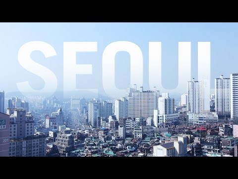 fifty-shades-of-seoul