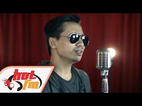 MAL IMRAN - CINTA SUKAR DITAFSIRKAN (LIVE) - Akustik Hot - #HotTV