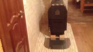Отзыв на монтаж печи со скидкой (быстрый прогрев дачи, дома квартиры)(АКЦИЯ -