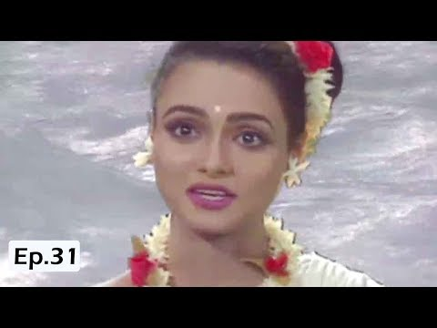 Jai Hanuman | Bajrang Bali | Hindi Serial - Full Episode 31